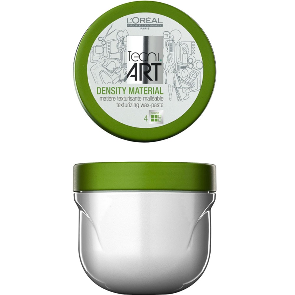 L'Oreal tecni.art texture density material volume 100 ml