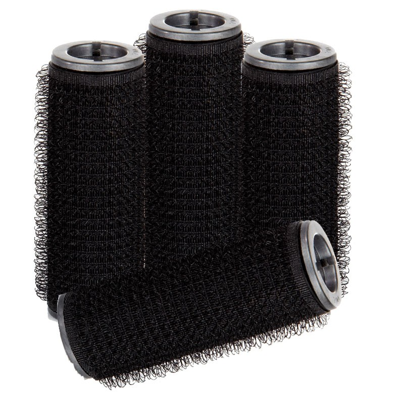 EGO Boost Rollers 21 mm 4 Stück