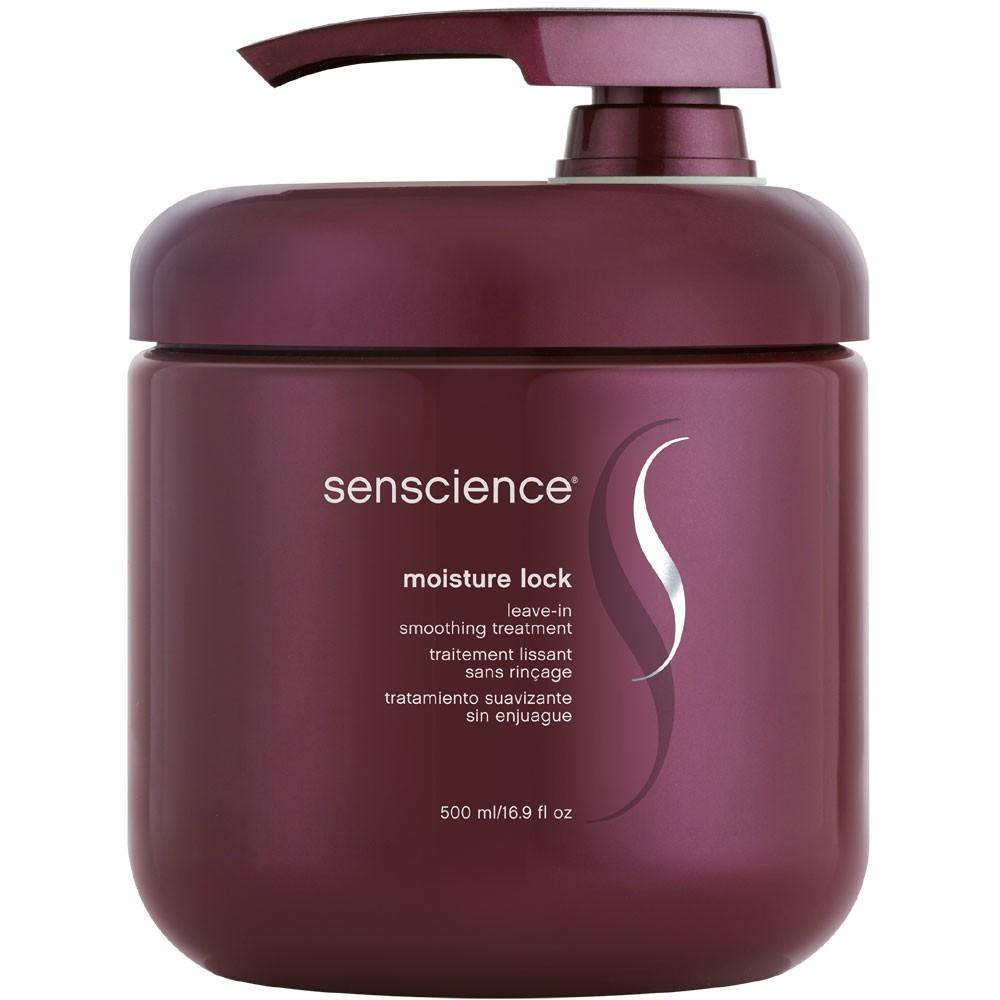 Senscience Moisture Lock 500 ml