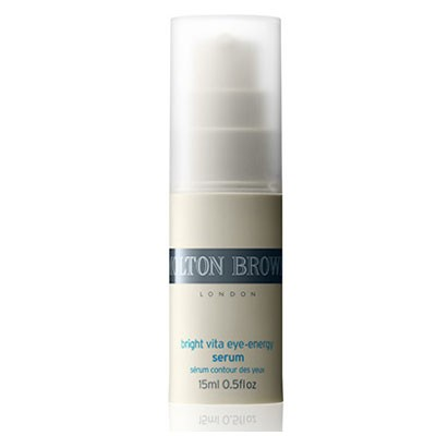 Molton Brown MEN Bright vita eye-energy serum 15 ml