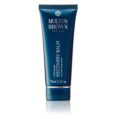 Molton Brown MEN Post Shave Recovery Balm 75 ml