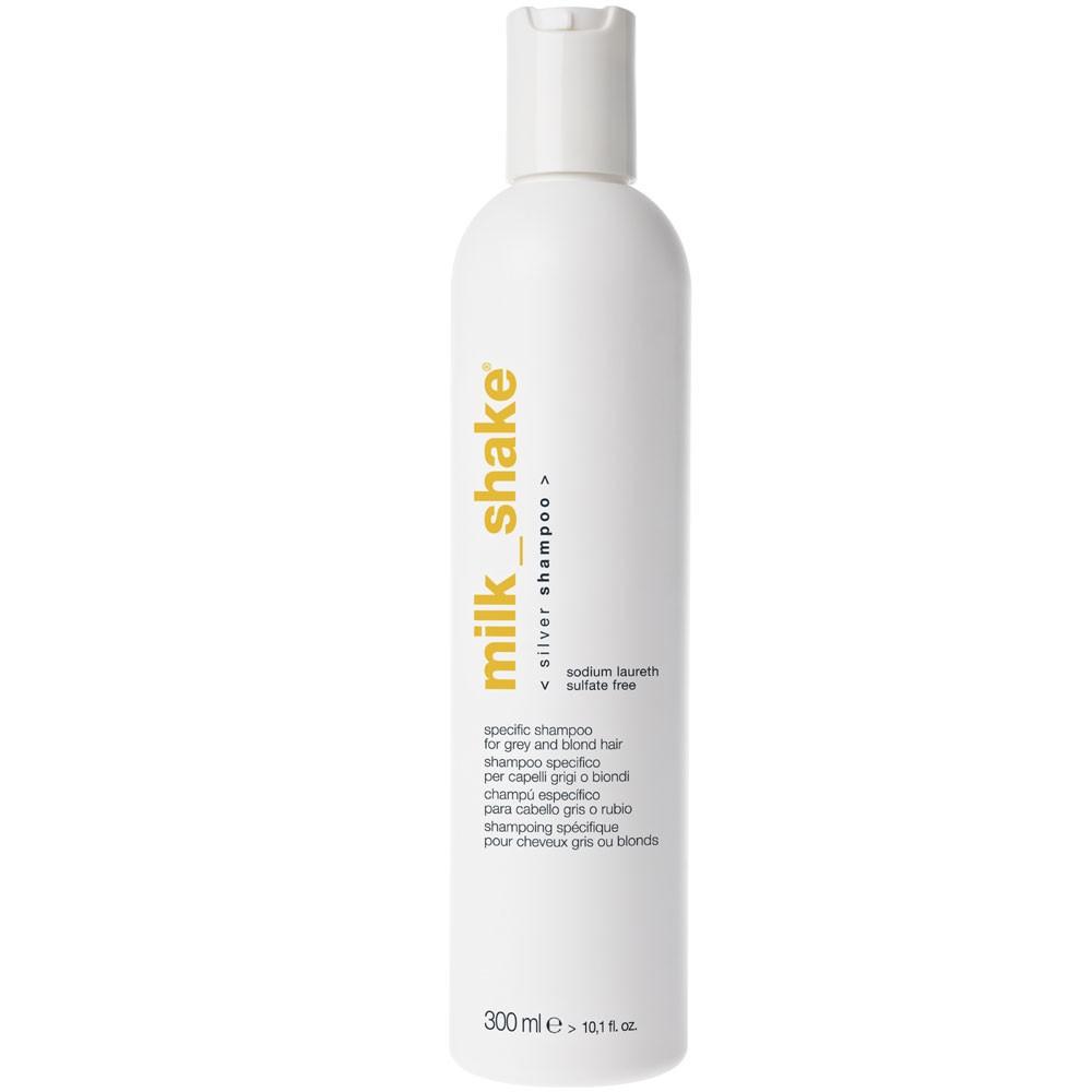 milk_shake special silver shampoo 300 ml