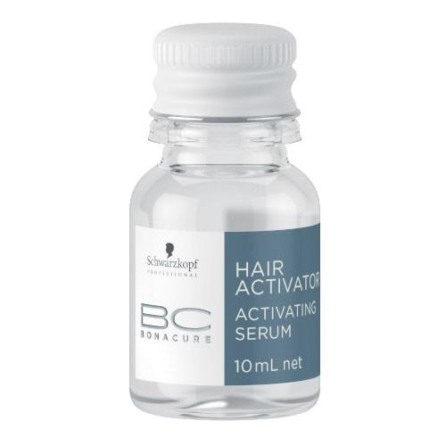 Schwarzkopf BC Bonacure Hair Activator Serum 7 x 10 ml