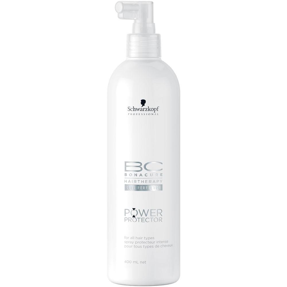 Schwarzkopf BC Bonacure Expert Protection Spray 400 ml