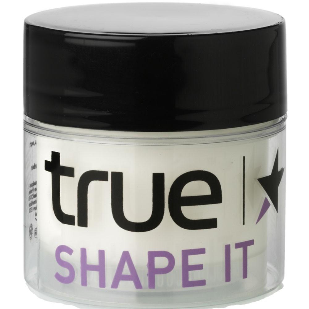 True Shape It 60 g