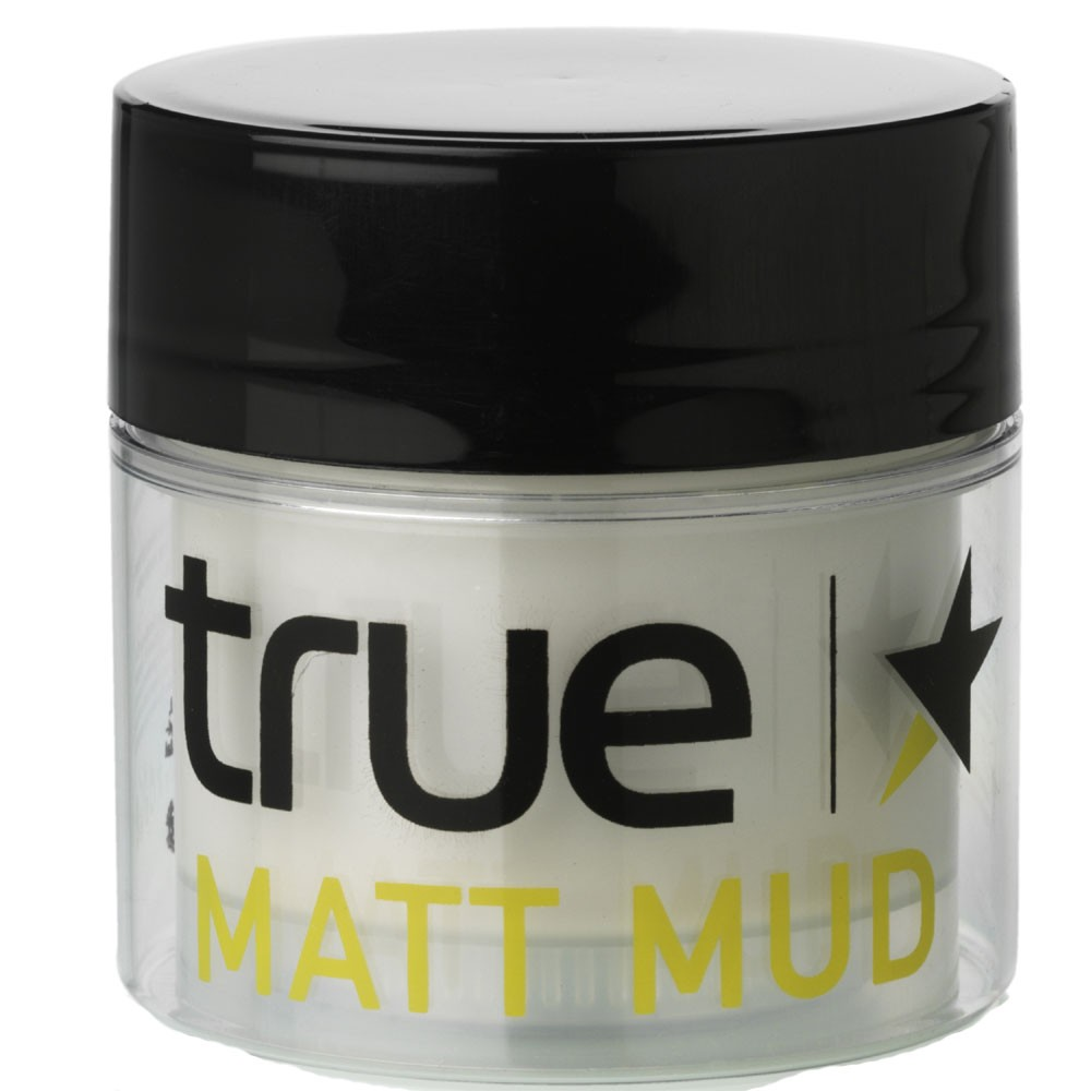 True Matt Mudd 60 g