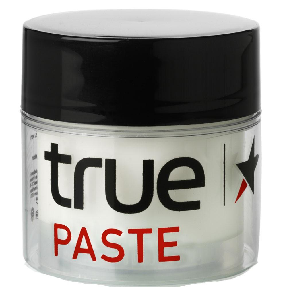 True Paste 60 g