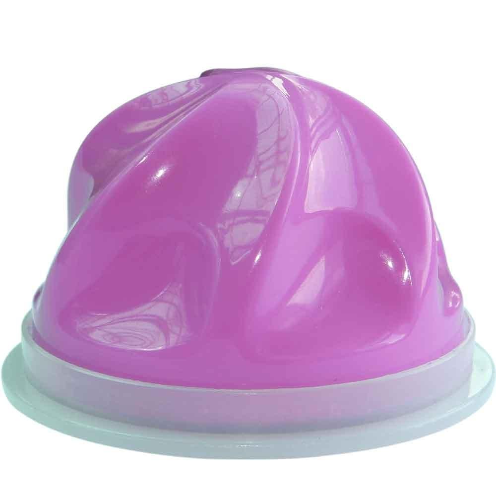 coppelo Hair Make-Up Pink Cadillac 5 g