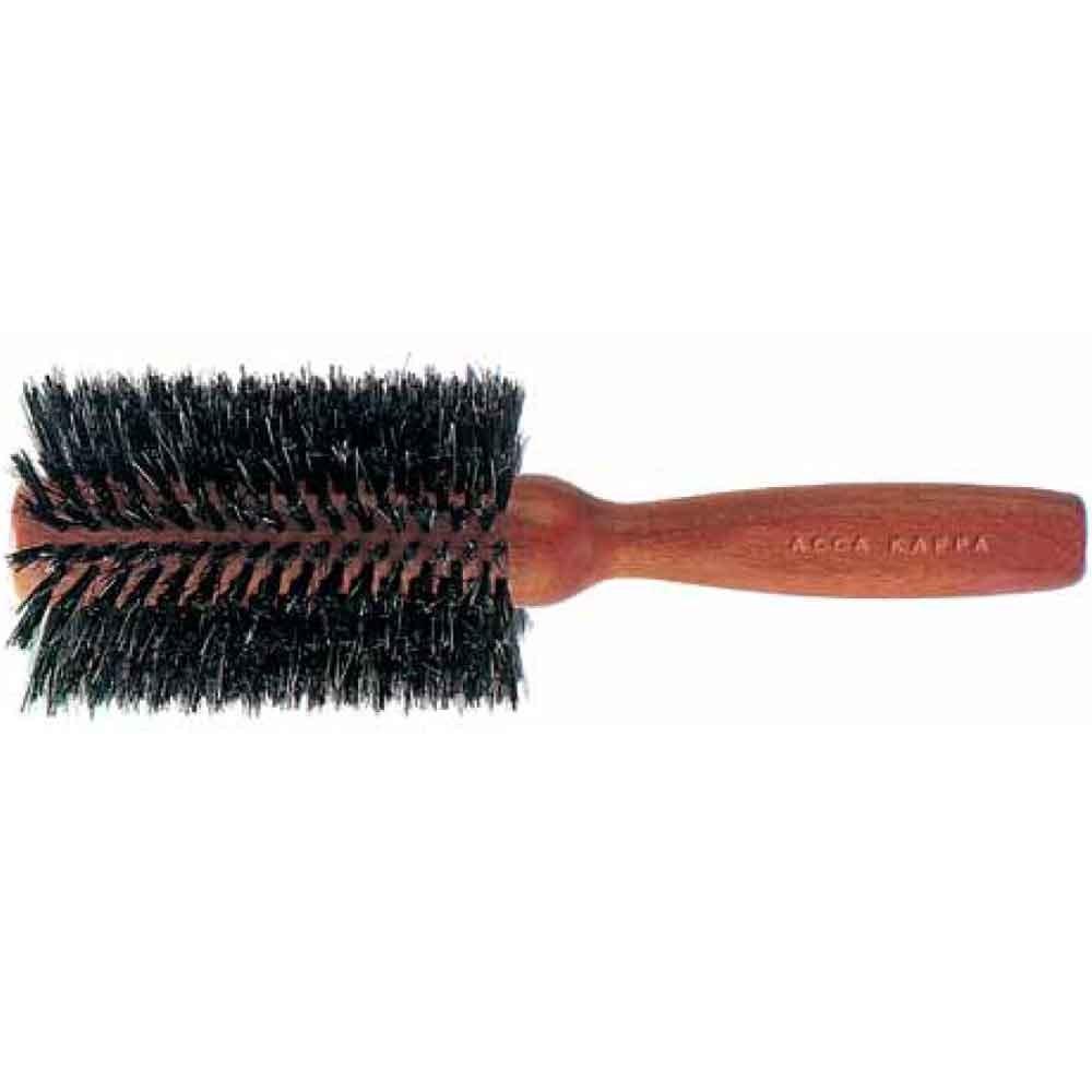 Acca Kappa High Density Brush 824