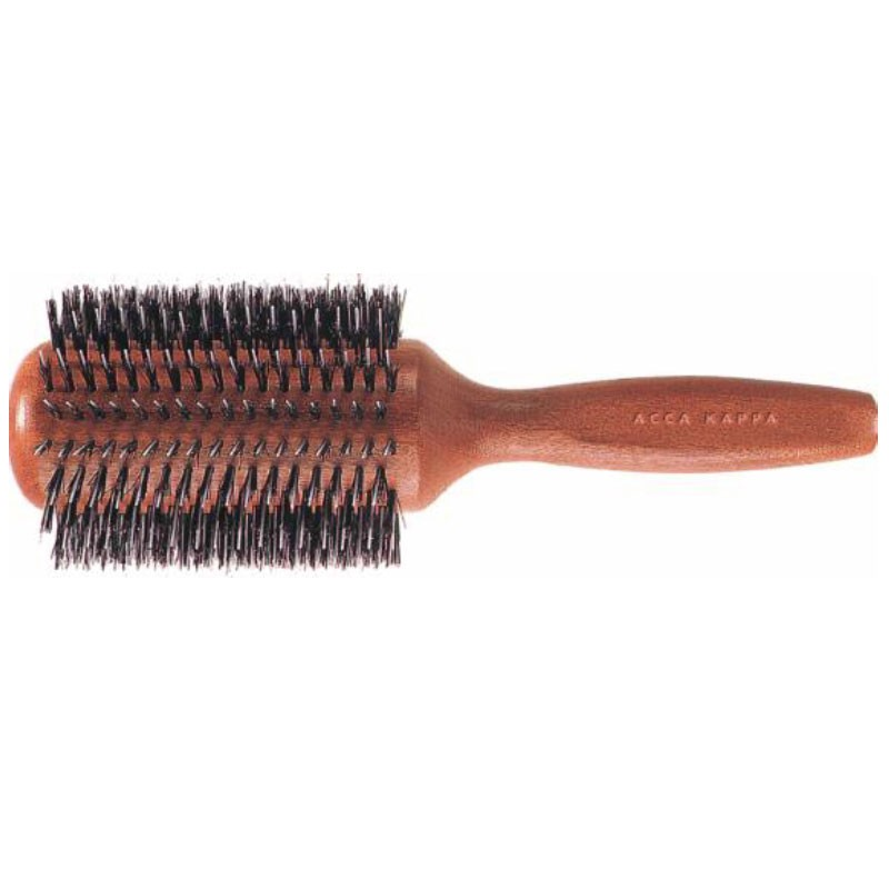 Acca Kappa Porcupine Brush 929