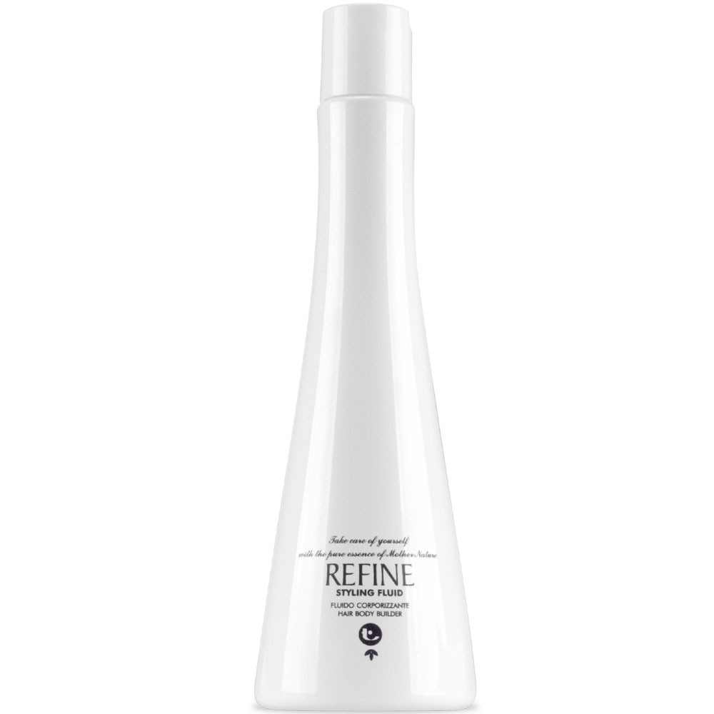 tecna LUMINIZING Refine 250 ml