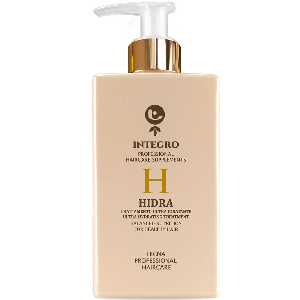 tecna INTEGRO Hidra Treatment 200 ml