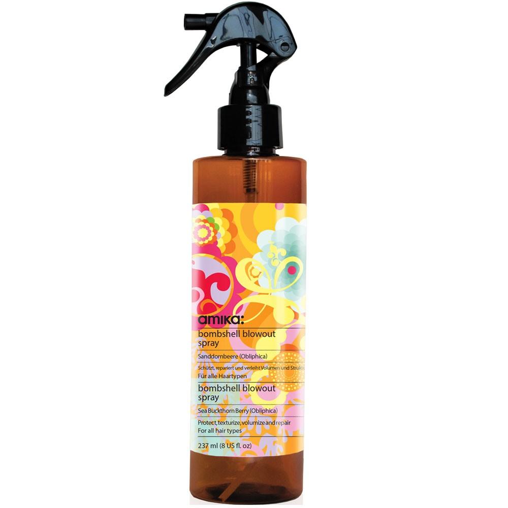 amika Bombshell Blow Up Spray 236,59 ml