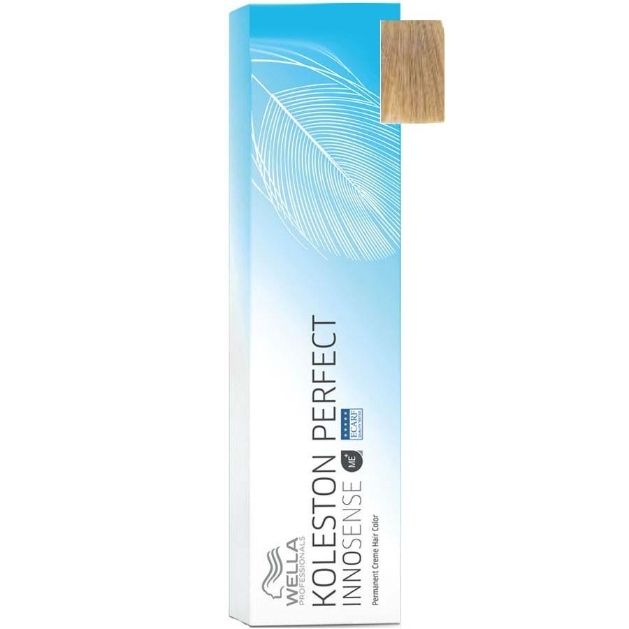 Wella Koleston Perfect Innosense 9/0 lichtblond 60 ml