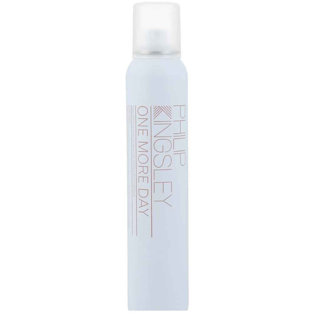 Philip Kingsley One More Day 200 ml