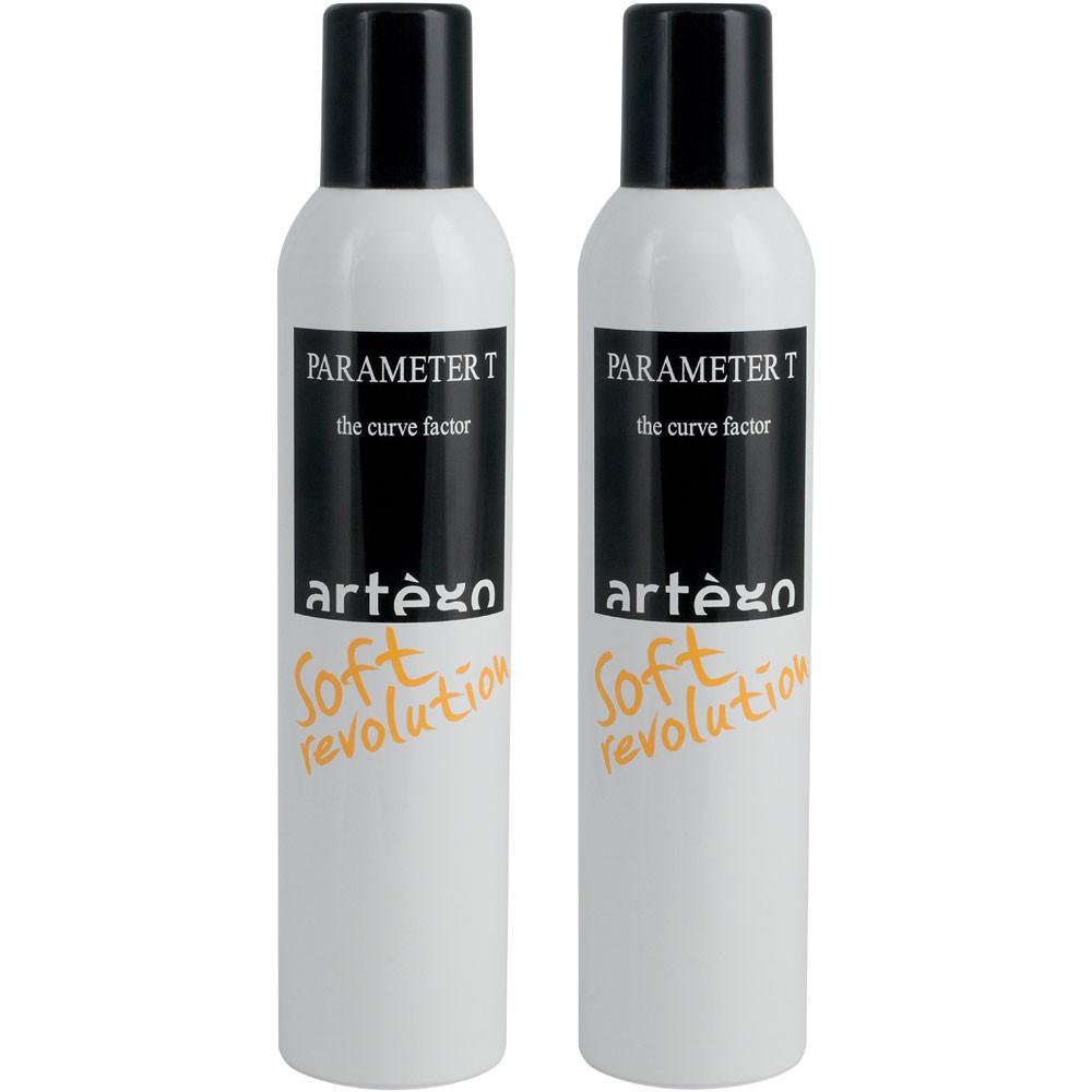 Artego Parameter T Soft revolution 2 x 300 ml