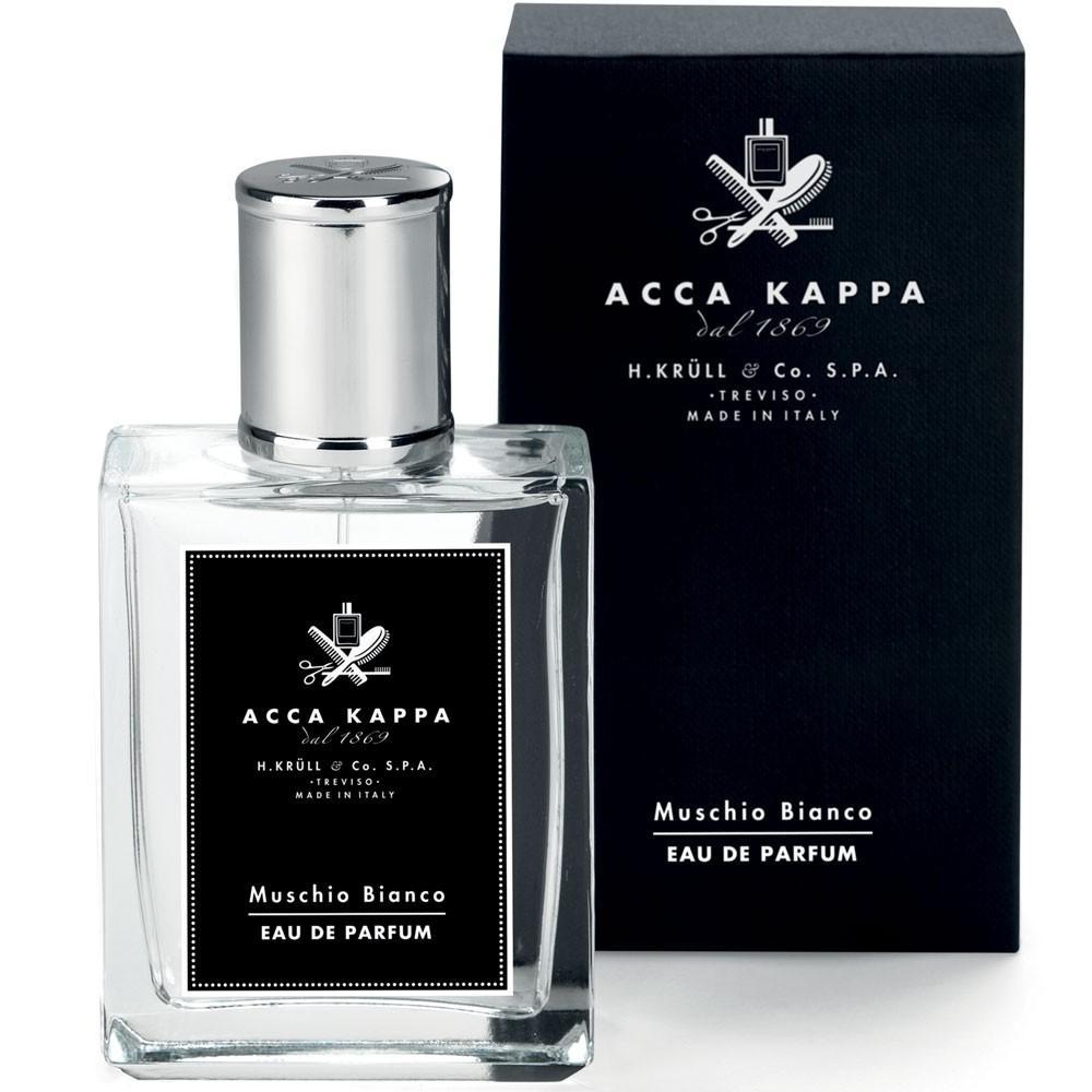 Acca Kappa White Moss EDP 100 ml