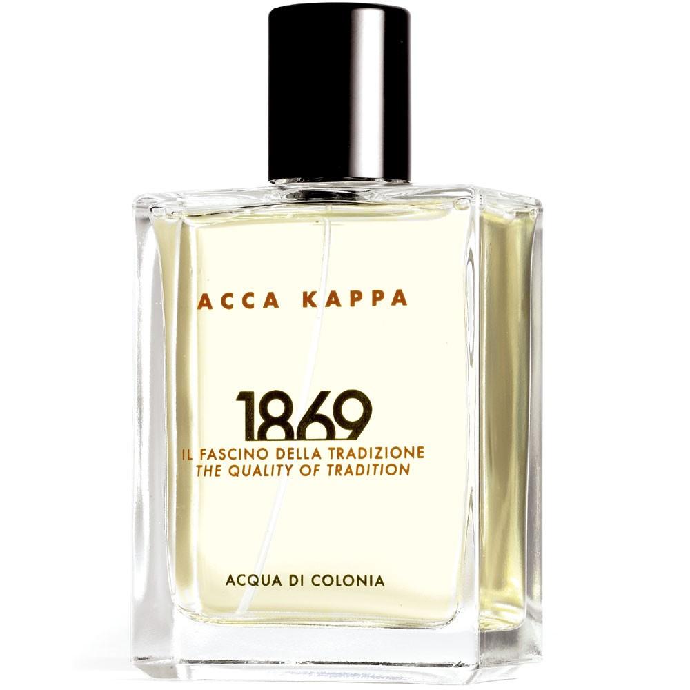 Acca Kappa 1869 EDC 100 ml