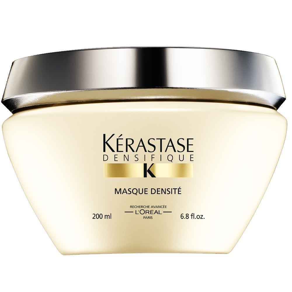 Kerastase Densifique Masque Densite 200 ml