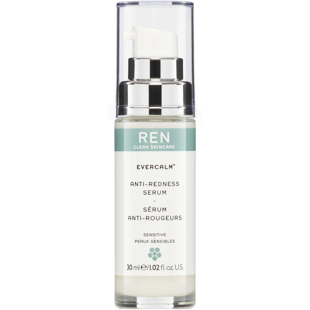 REN Evercalm Anti-Redness Serum 30 ml