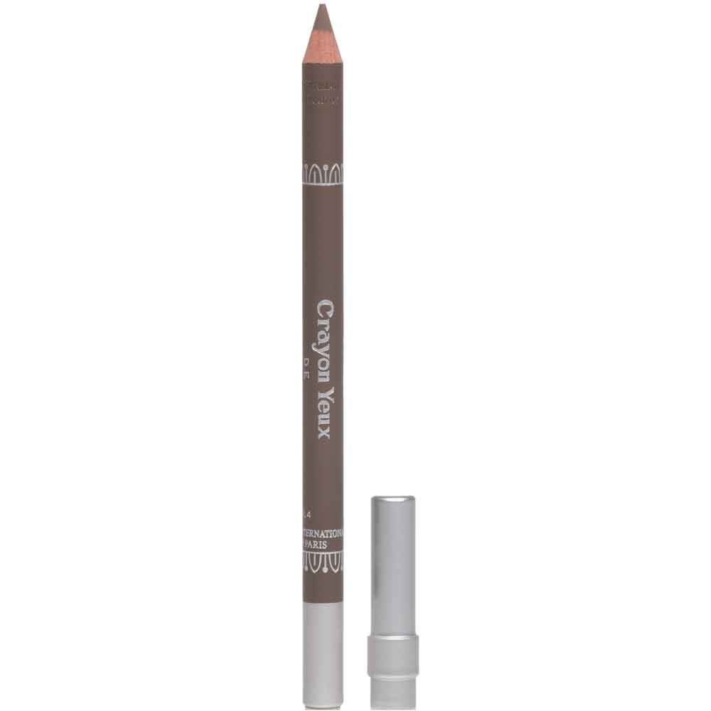 T. LeClerc Eye Pencil 03 Etain 1,05 g
