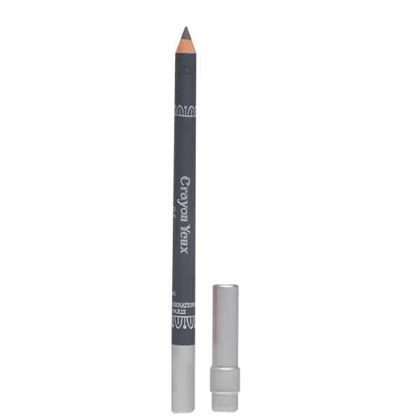 T. LeClerc Eye Pencil 05 Emeraude 1,05 g