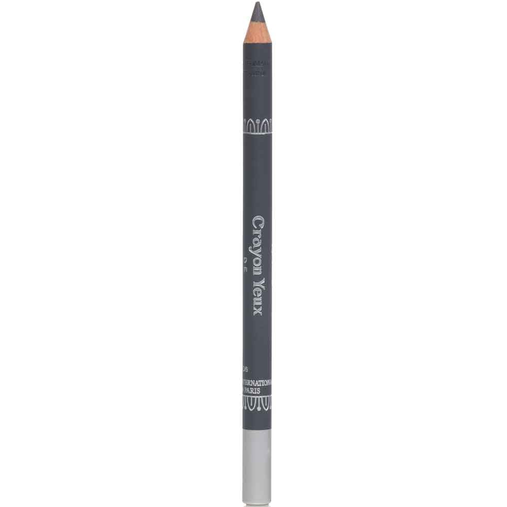 T. LeClerc Eye Pencil 07 Granit 1,05 g