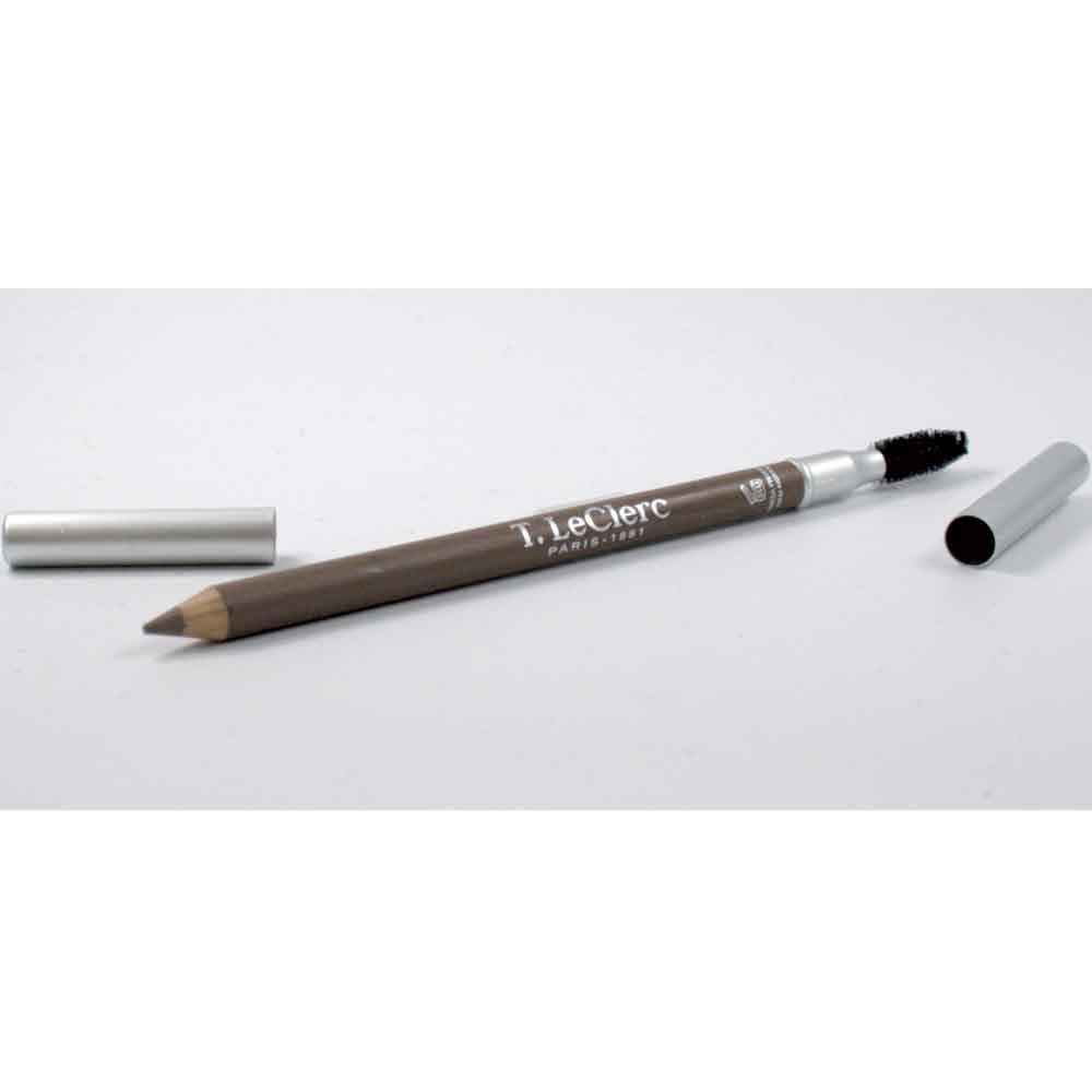 T. LeClerc Eyebrow Pencil 01 Blond 1,18 g