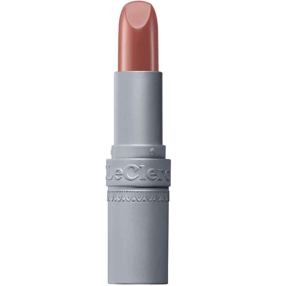 T. LeClerc Matte Lipstick 05 Poudre 3,5 g