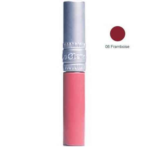 T. LeClerc Lipgloss 06 Framboise 4,5 ml