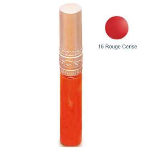 T. LeClerc Lipgloss 16 Rouge Cerise 4,5 ml