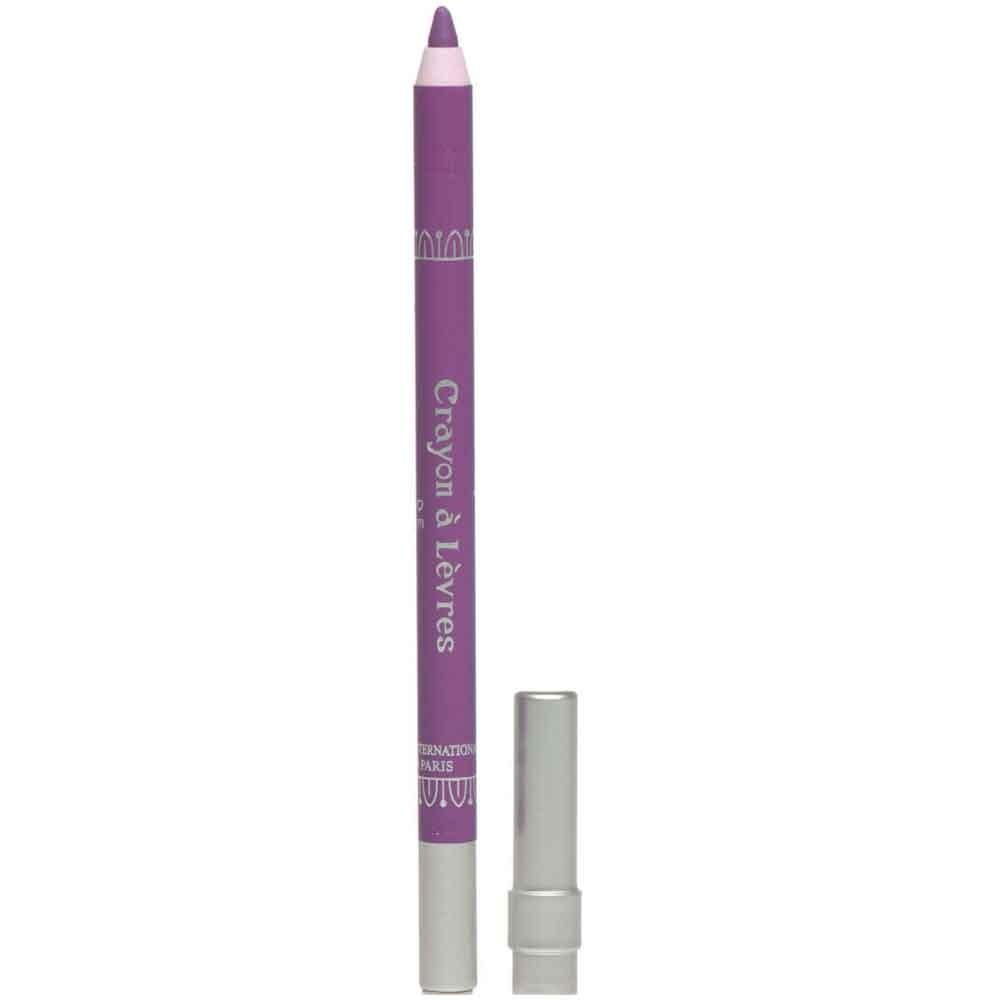 T. LeClerc Lip Pencil 06 Divin 1,2 g