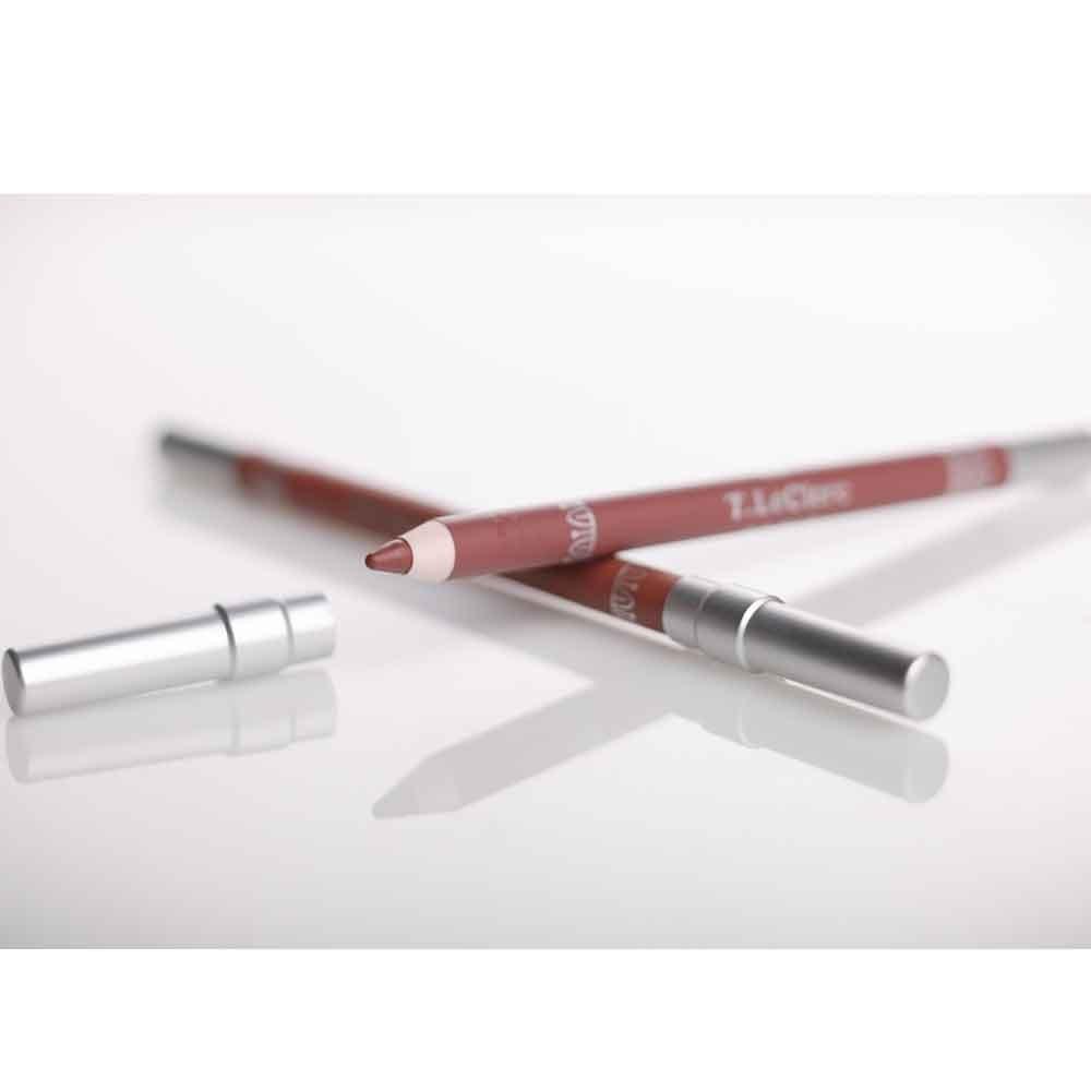 T. LeClerc Lip Pencil 09 Ivresse 1,2 g