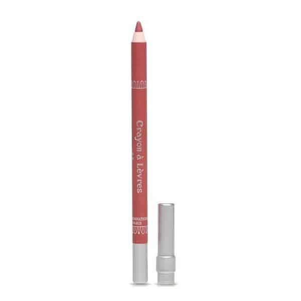 T. LeClerc Lip Pencil 12 Corail 1,2 g