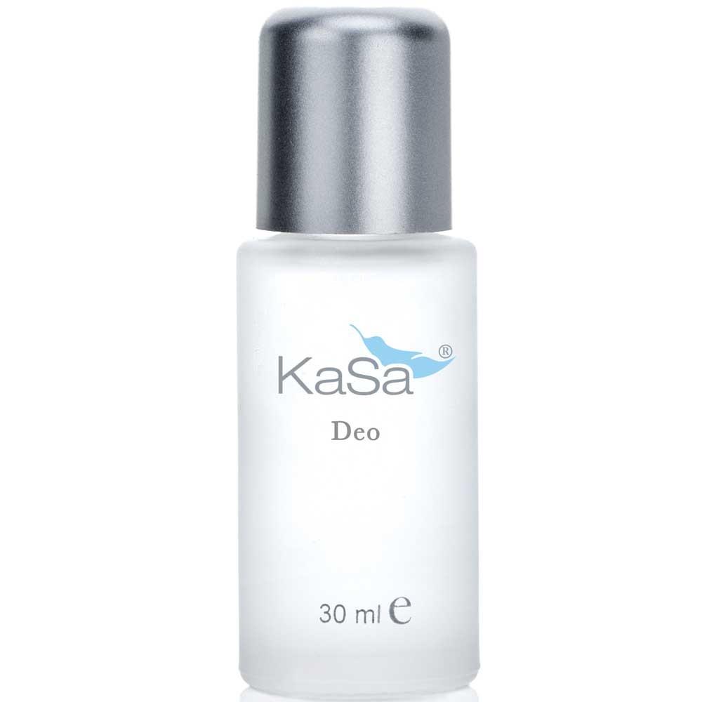 KaSa Deo 30 ml Flacon