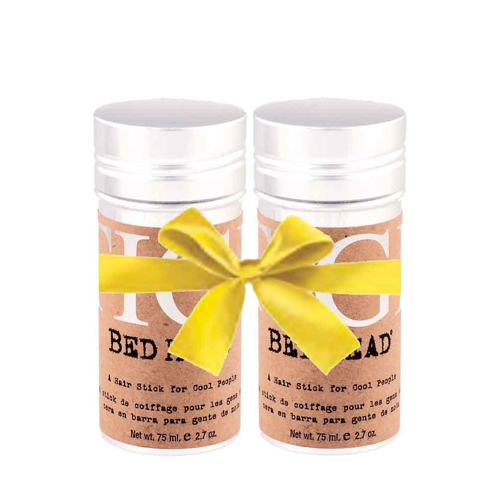 Tigi Bed Head Wax Stick Duo 2 x 75 ml