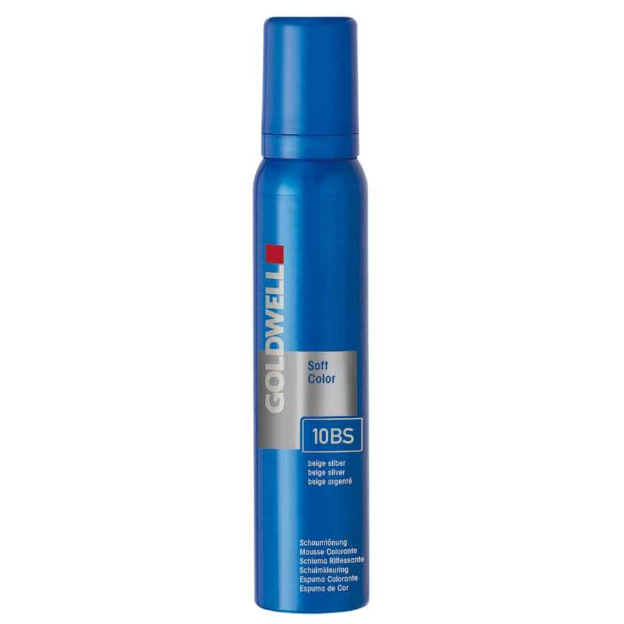 Goldwell Colorance Soft Color 6/A dunkel-aschblond Tönung 125 ml