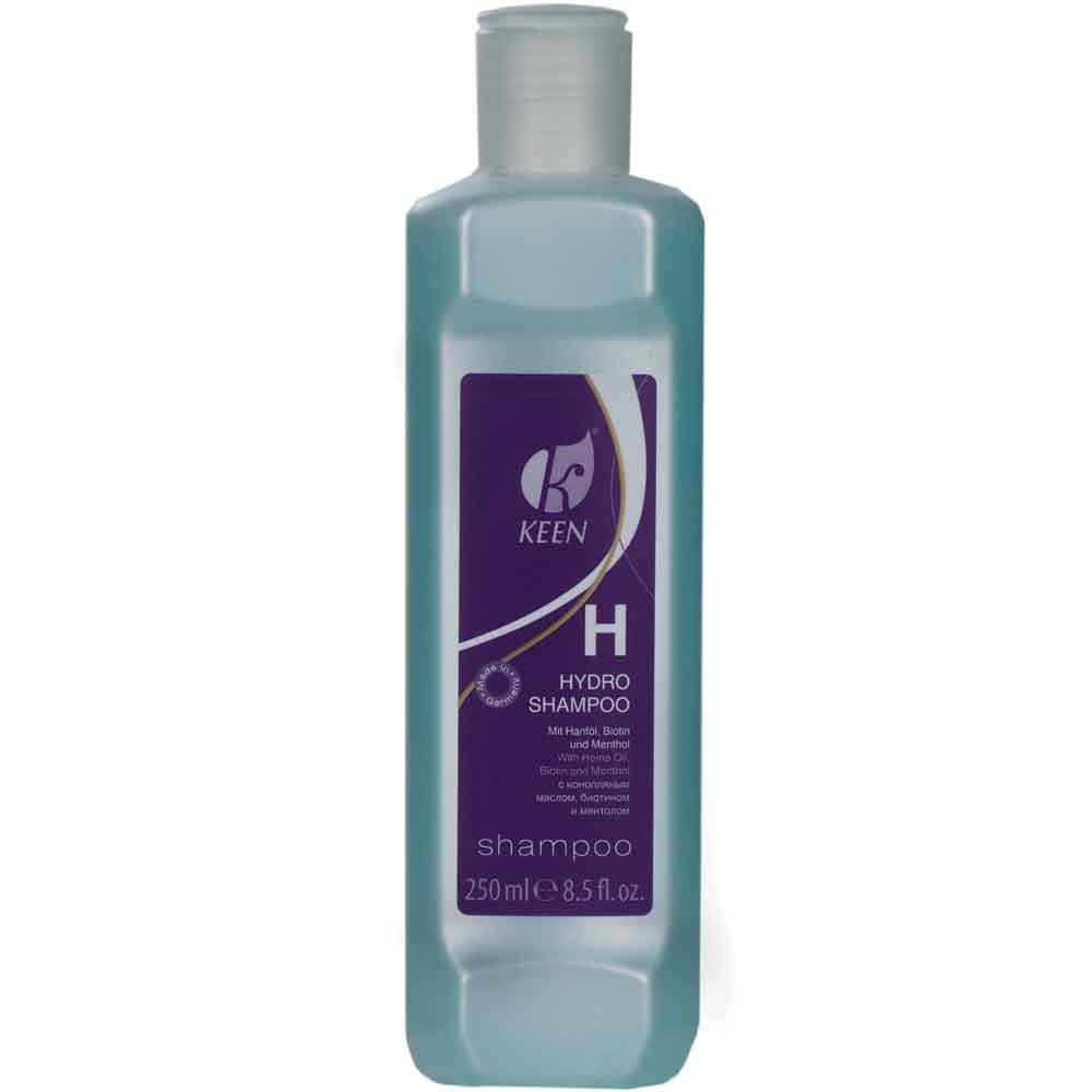 KEEN Hydro Shampoo 250 ml