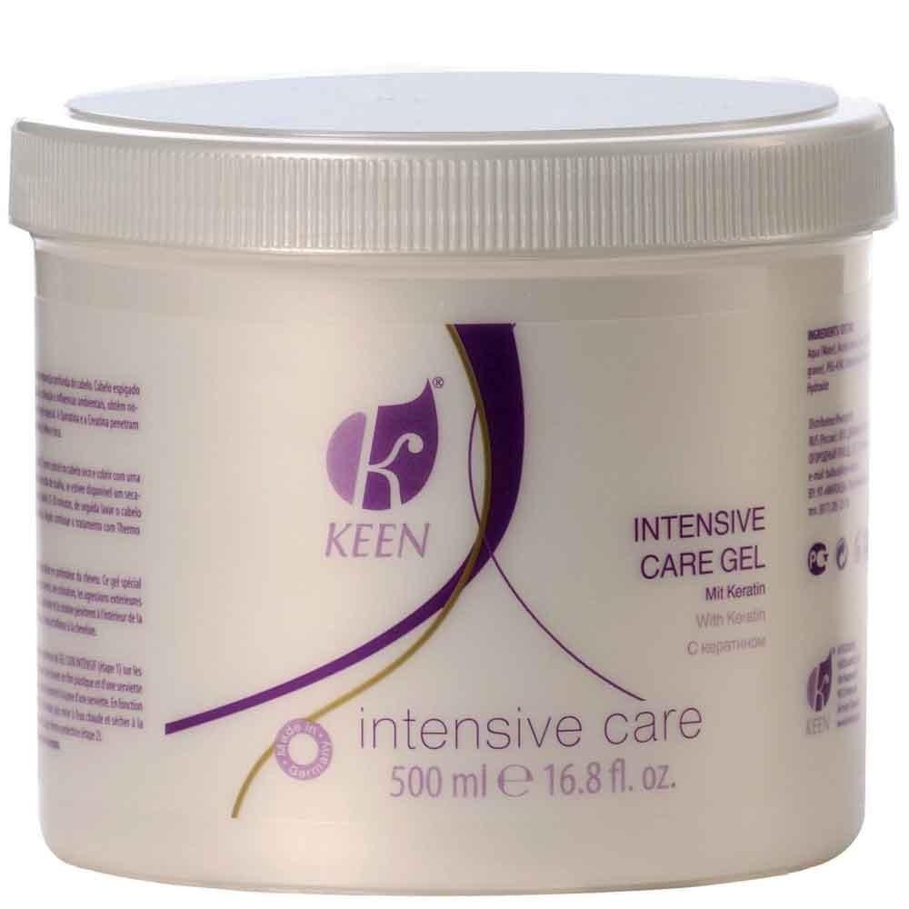 KEEN Intensive Care Gel 500 ml