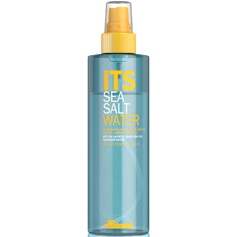 Roverhair ITS Sea Salt Water Spray 150 ml