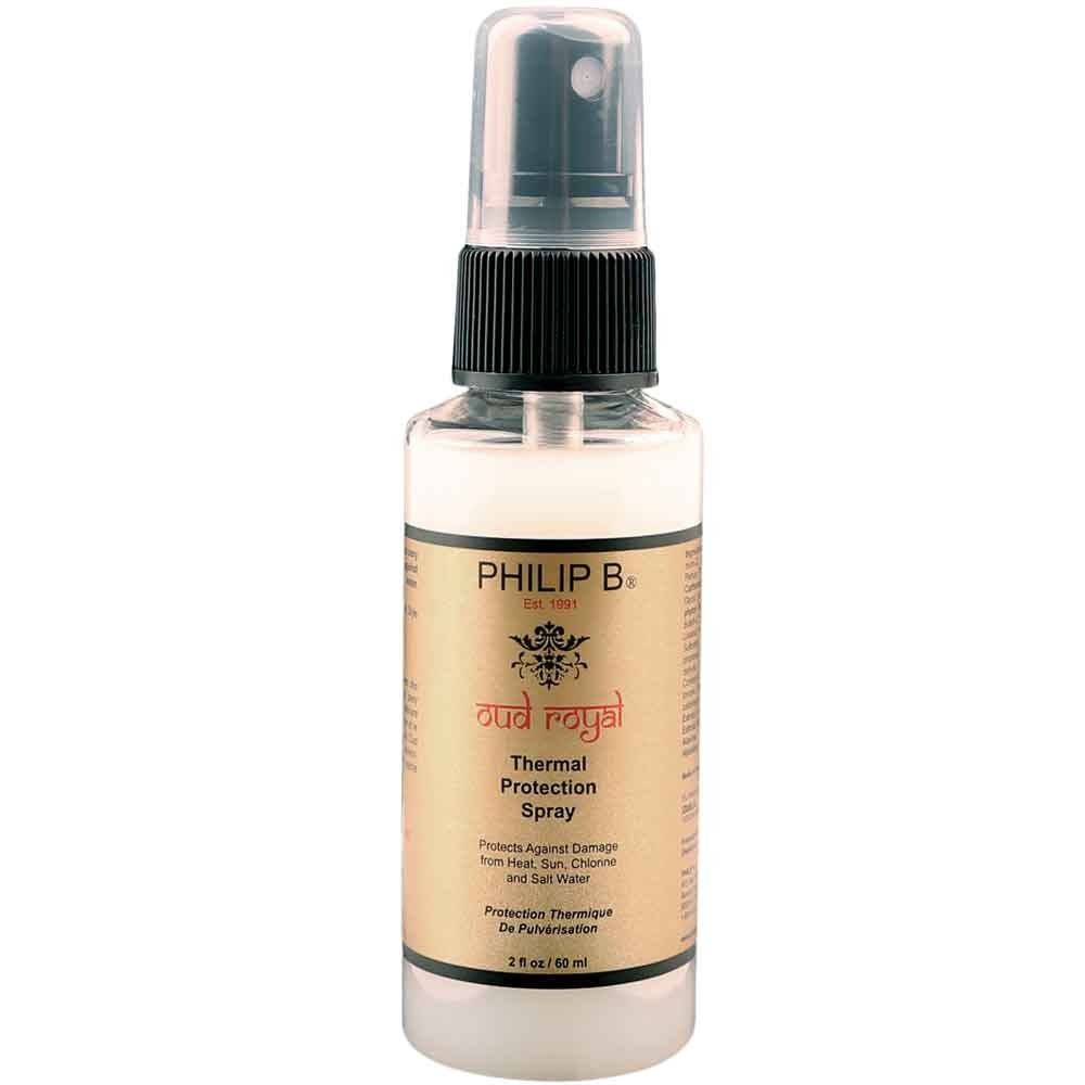Philip B. Oud Royal Thermal Protection Spray 60 ml