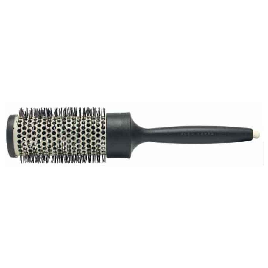 Acca Kappa Tourmaline Comfort Grip Brush 2643