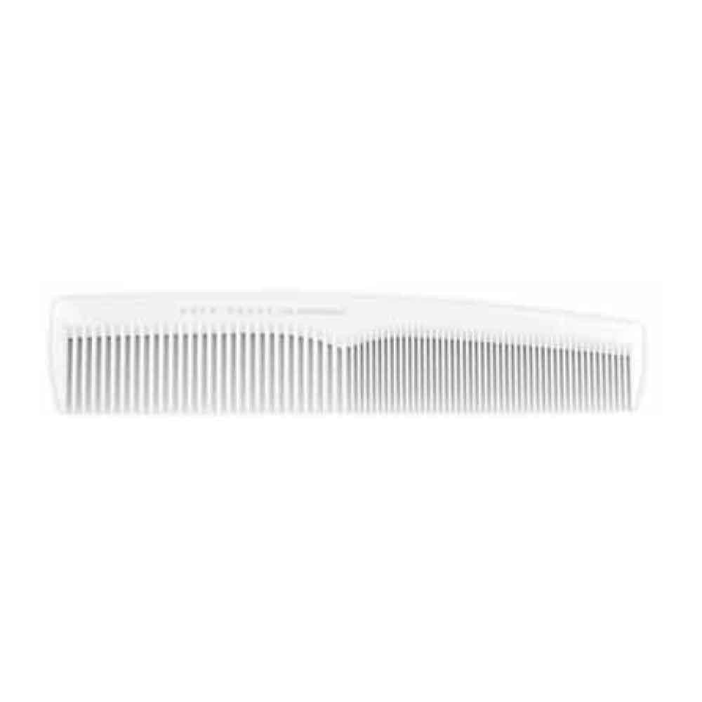 Acca Kappa Professional White Comb 7208 B