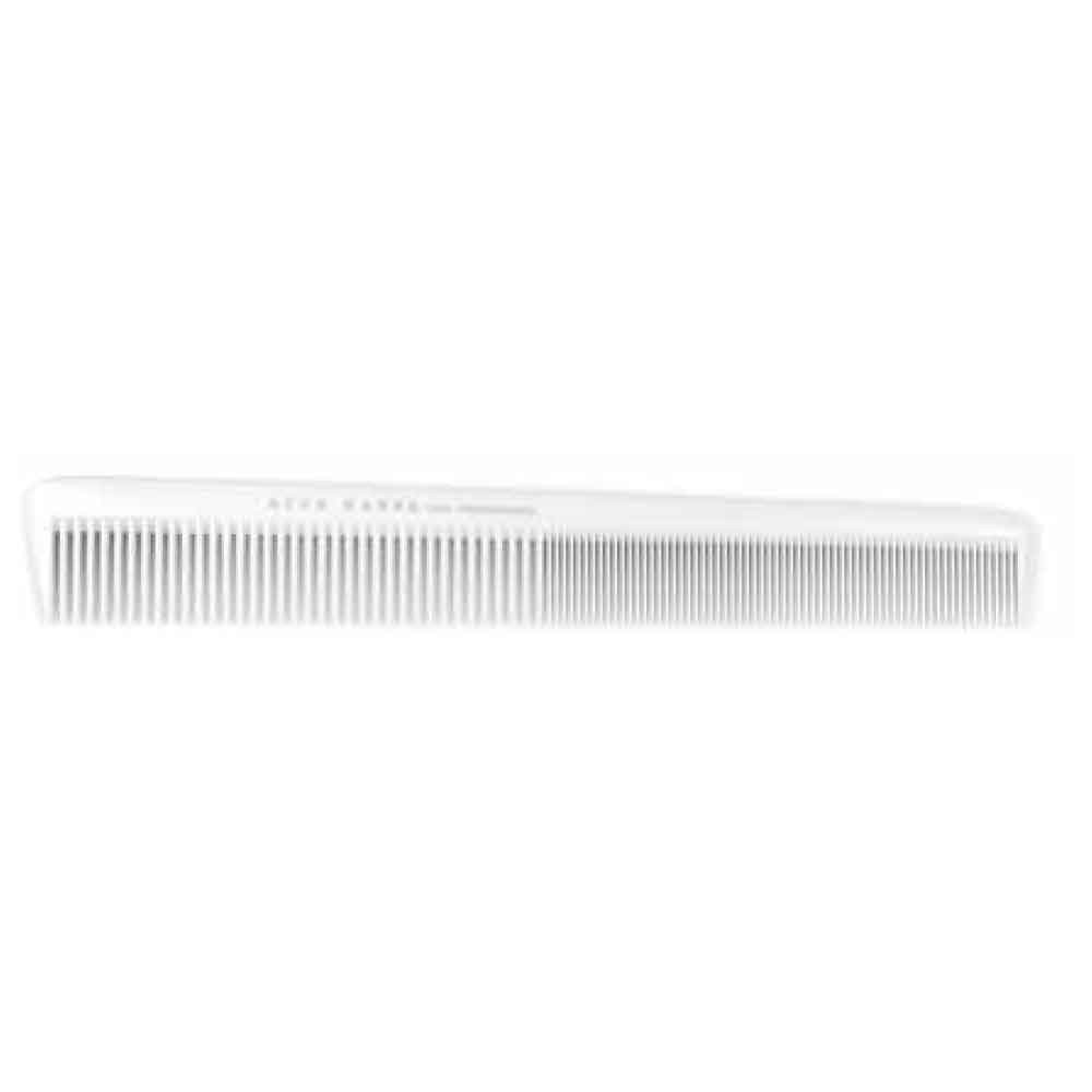 Acca Kappa Professional White Comb 7254 B