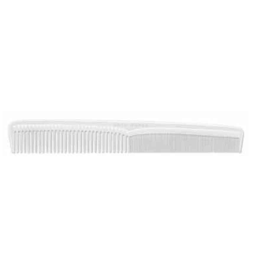 Acca Kappa Professional White Comb 7257 B