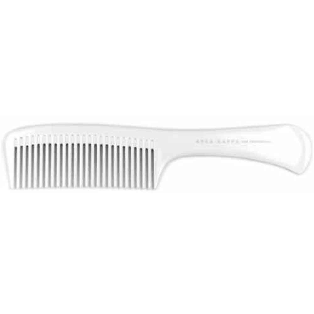 Acca Kappa Professional White Comb 7230 B