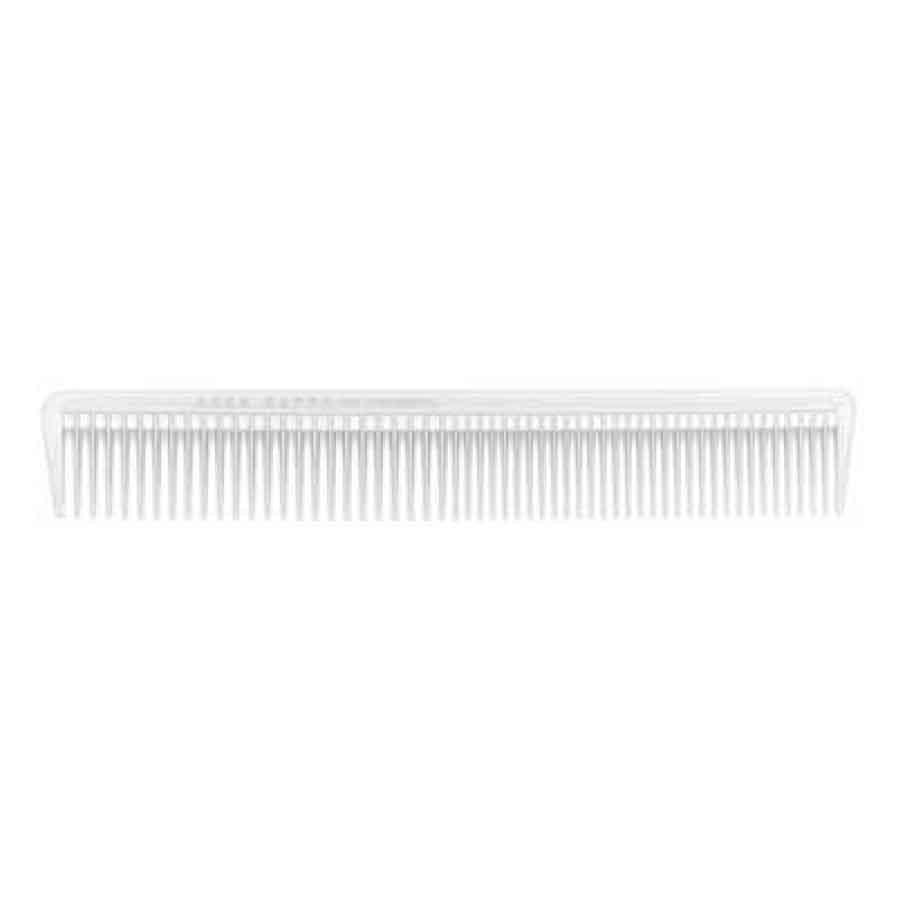Acca Kappa Professional White Comb 7258 B
