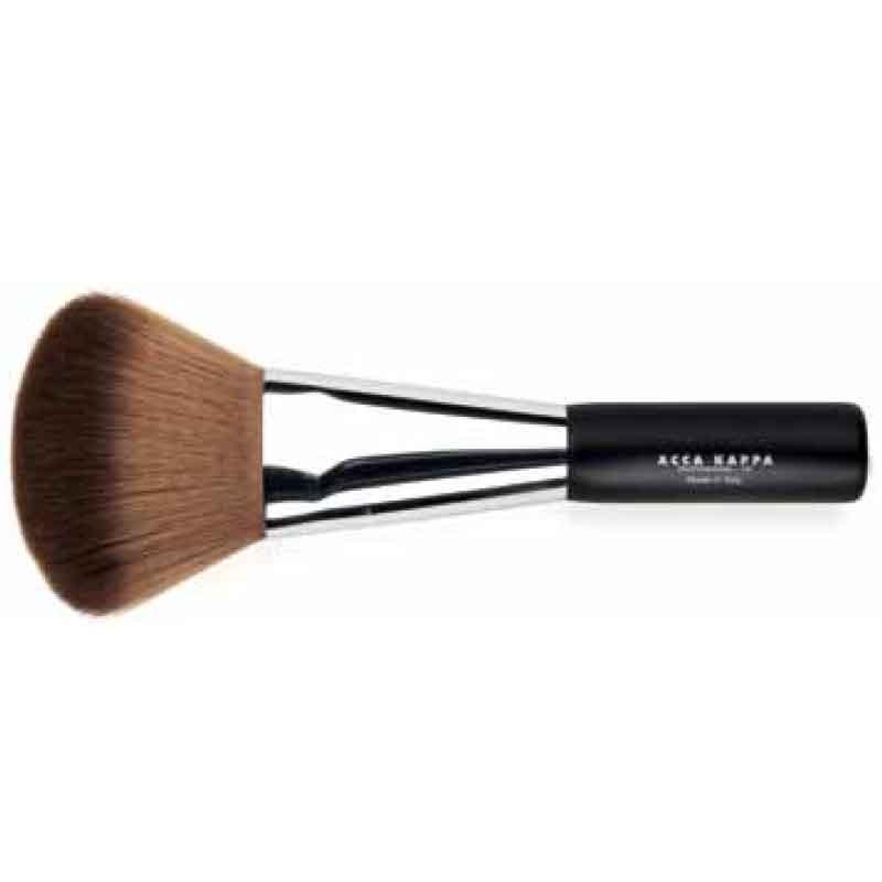 Acca Kappa Make-up Brush Black Line 198 N