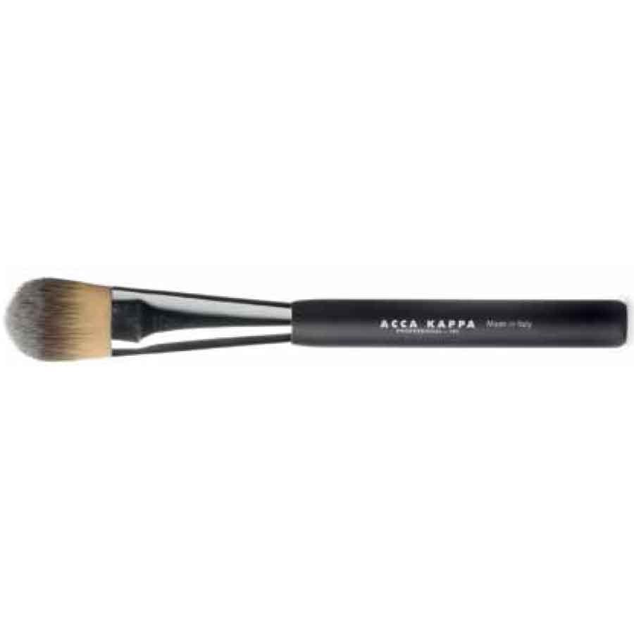 Acca Kappa Make-up Brush Black Line 192 N