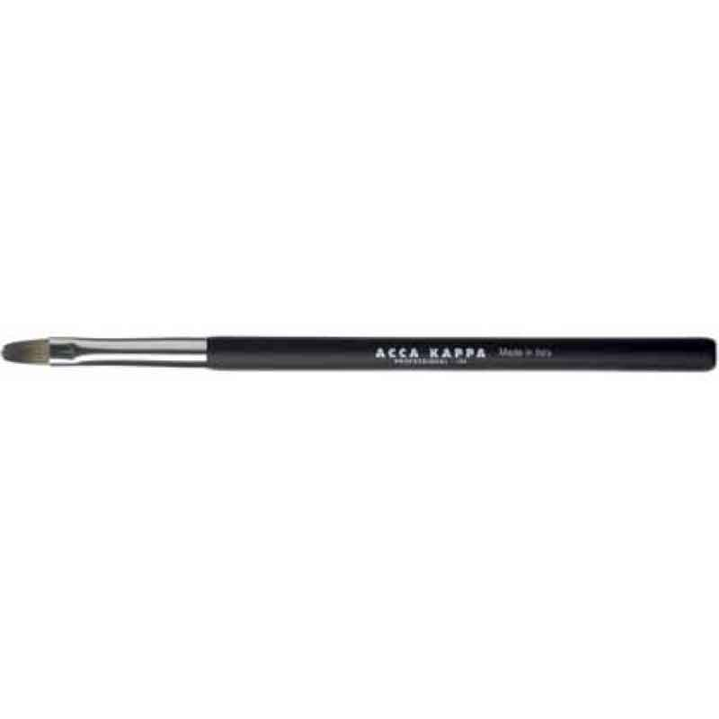 Acca Kappa Make-up Brush Black Line 189 N
